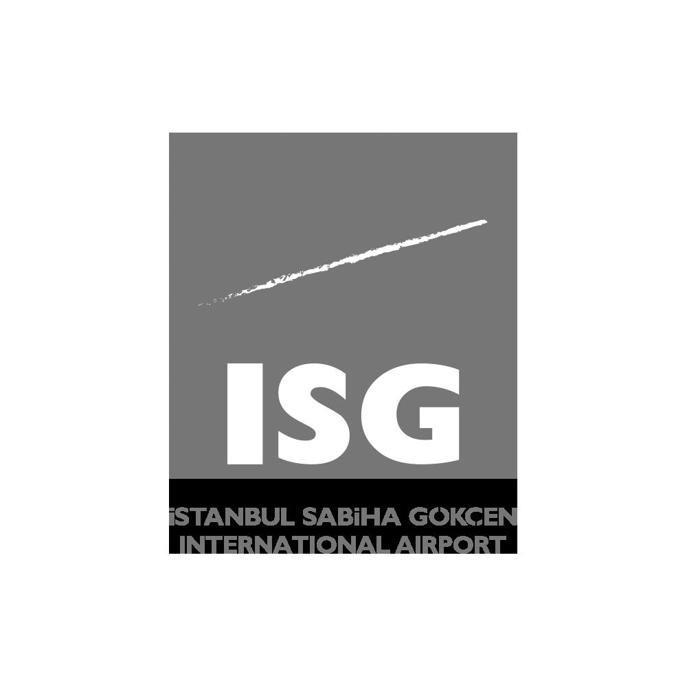 isg_en_grey