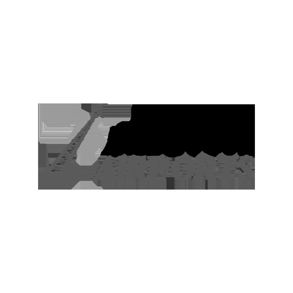malaysia_airports_grey