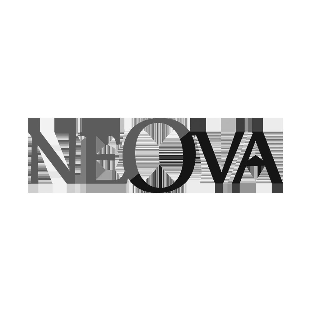 neova_grey